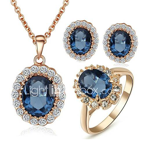 joias-colares-brincos-aneis-casamento-pesta-casual-presentes-de-casamento