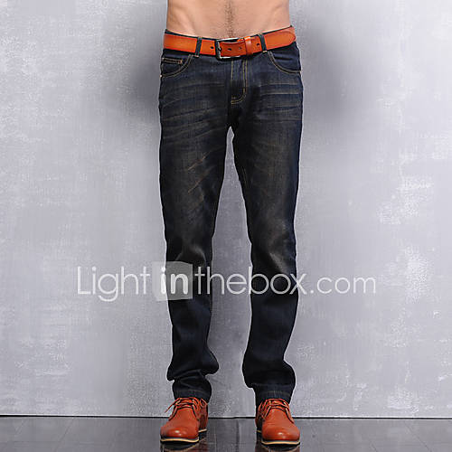 Модные рваные джинсы с доставкой