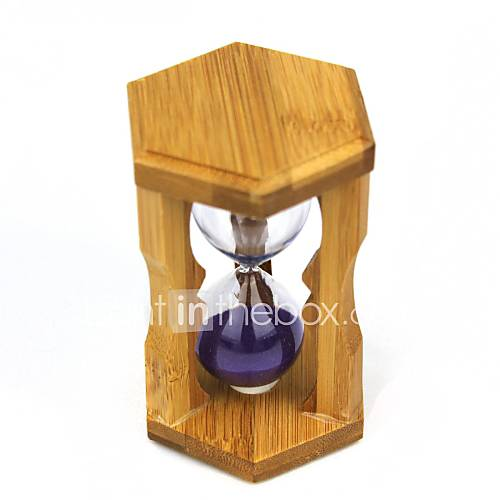 Muebles para el hogar peque os objetos recuerdan reloj de for Objetos para el hogar