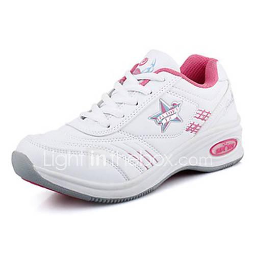 espadrilles chaussures de mode chaussures femmes exécutant plus de couleurs disponibles