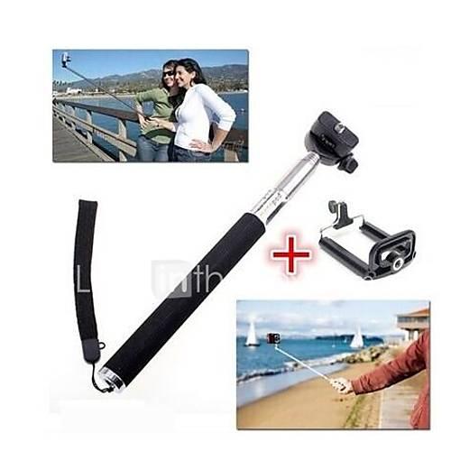 prorrogavel-handheld-tripe-selfie-vara-monope-e-outros-telefones-com-suporte-ajustavel-celular-clipe-para-iphone