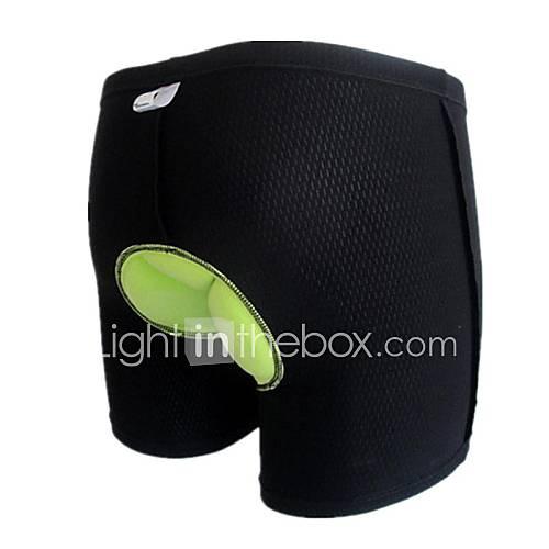 west-biking-moto-ciclismo-shorts-shorts-acolchoados-shorts-roupa-interior-mulheres-homens-respiravel-secagem-rapida-compressao