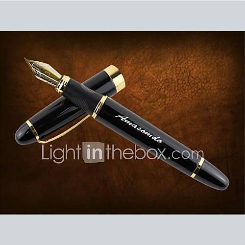 caixa-de-couro-presente-personalizado-definido-com-caneta-de-aco-inoxidavel-fonte-lnk-preto-ou-ouro