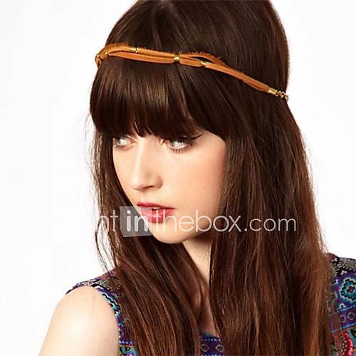 tit-das-mulheres-todos-lazer-combinando-headwear-do-vintage