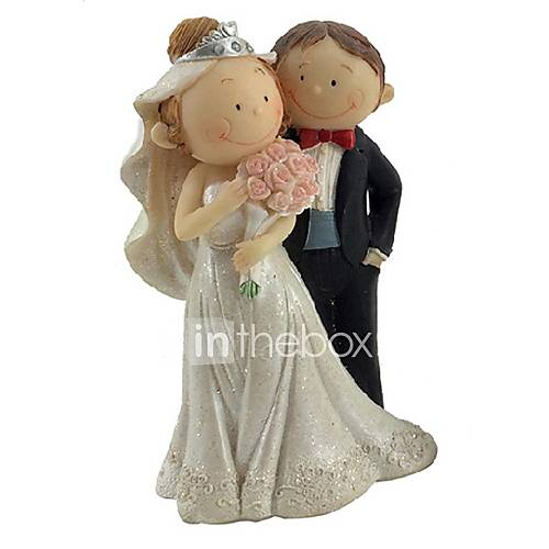 Wedding Gifts For Japanese Couple : Topper Classic Couple Resin Wedding / Bridal Shower Asian Theme Gift ...