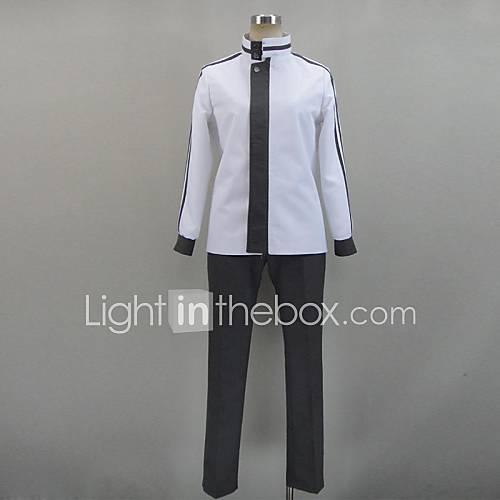 inspirado-por-sword-art-online-kirito-anime-fantasias-de-cosplay-ternos-de-cosplay-patchwork-branco-manga-comprida-casaco-calcas
