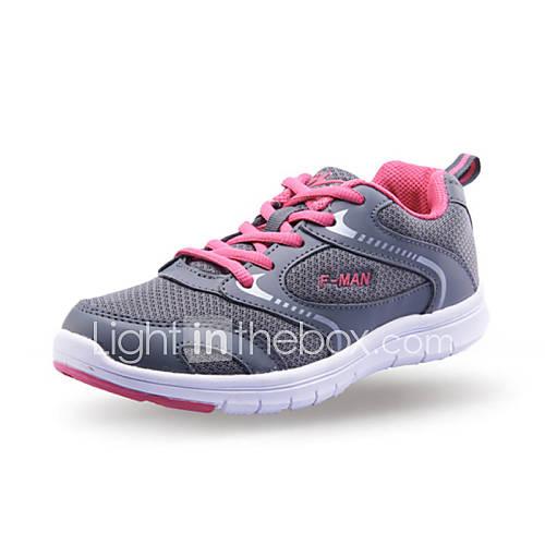 chaussures de course chaussures pour femmes chaussures de sport chaussures en tissu plus de couleurs disponibles