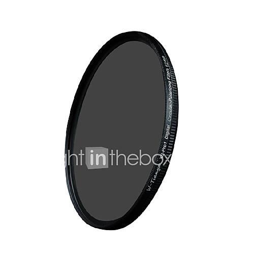tianya-xs-62-milimetros-pro1-filtro-polarizador-circular-digital-para-pentax-18-135-18-250-tamron-18-200mm-lente