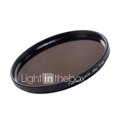 tianya-77-milimetros-circular-filtro-de-densidade-neutra-nd8-para-canon-24-105-24-70-i-17-40-nikon-18-300-lente
