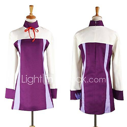 cosplay-costumes-fairy-tail-vestido