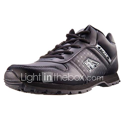 Chaussures femmes baskets athlétiques chaussures chaussures de tissu plus de couleurs disponibles