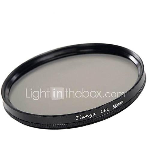 tianya-58-milimetros-filtro-polarizador-circular-para-canon-650d-700d-600d-550d-500d-60d-18-55mm-lente