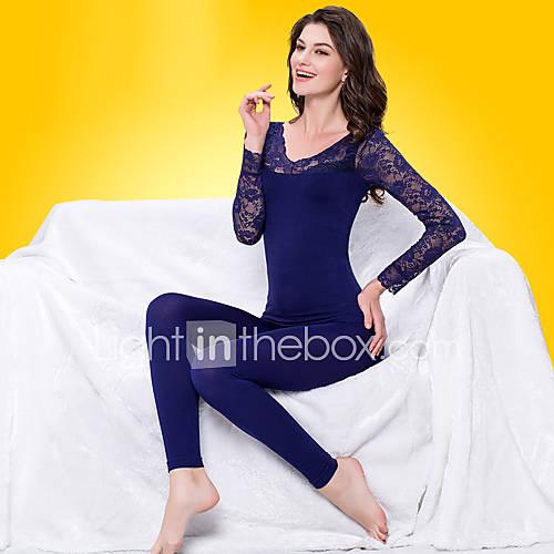 sexy-lace-emagrecimento-roupa-interior-termica-das-mulheres-zyle