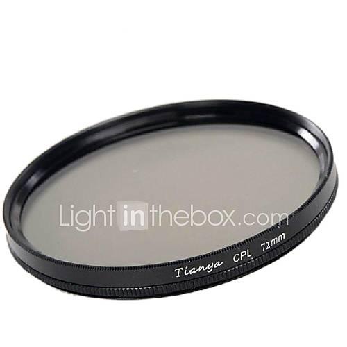 tianya-72-milimetros-filtro-polarizador-circular-para-canon-15-85-18-200-17-50-lente-28-135mm