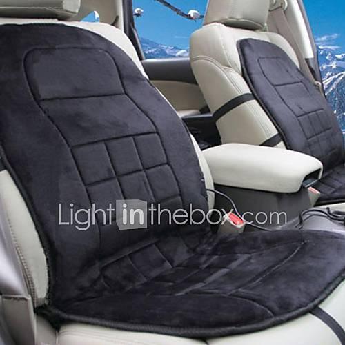 lebosh car flamme de chauffe retardateur ponge coussin de si ge ajouter tissu avec sieste de. Black Bedroom Furniture Sets. Home Design Ideas