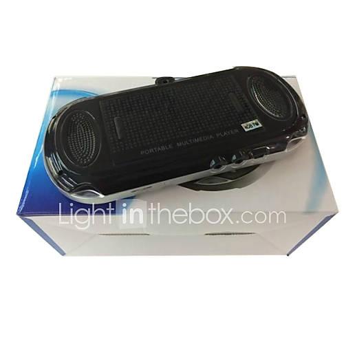 jogo-consolas-de-jogos-psv-handheld-43-mp5-jogador-ebook-lendo-saida-tv