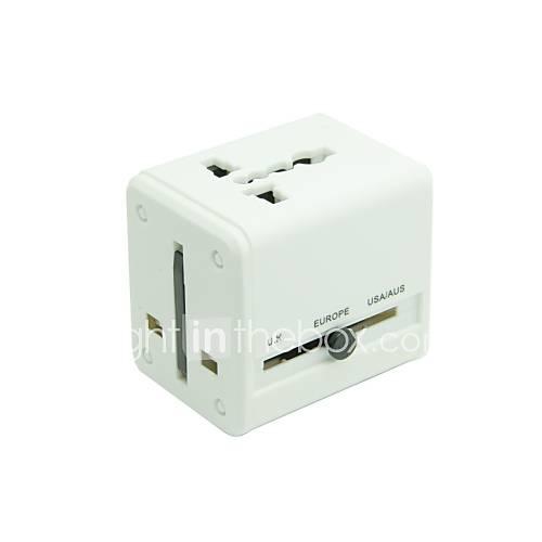 adaptador-de-tomada-de-viagens-poder-universal-conversor-eletrico-eua-reino-unido-europa-com-porta-carregador-duplo-usb