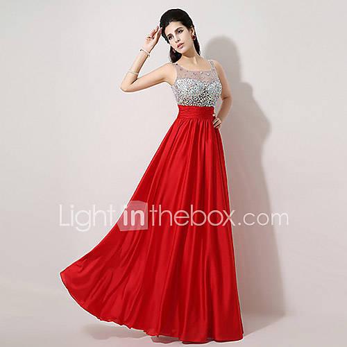 Evening Dresses Petite Sizes - Long Dresses Online