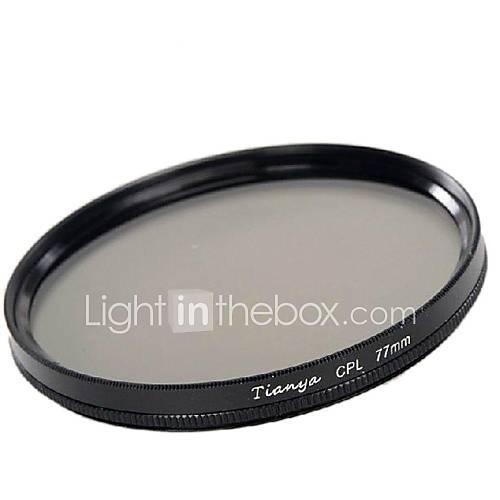 tianya-77-milimetros-filtro-polarizador-circular-para-canon-24-105-24-70-i-17-40-nikon-18-300-lente