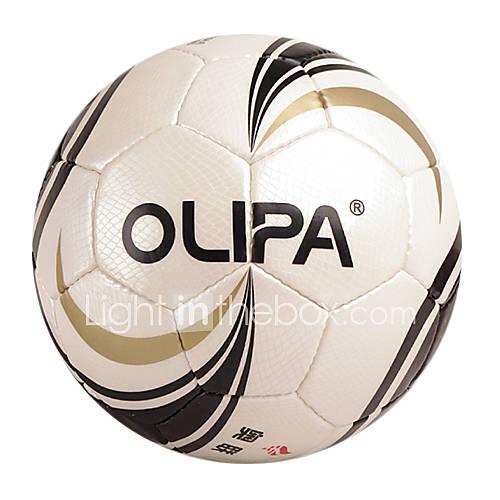 standard Olipa 5 # pu jeu et de la formation de football