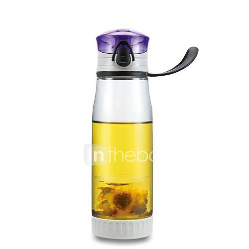 tea-cup-500mltravel-com-filtro-de-cha-duas-cores-para-escolha