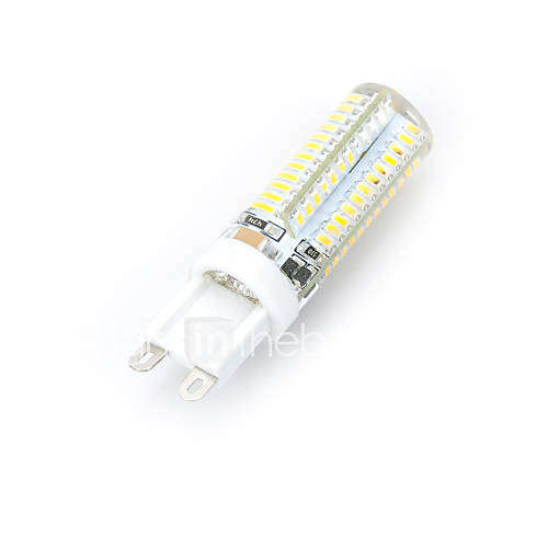 SENCART 7W 700lm 6000K Cold White Light COB LED Module