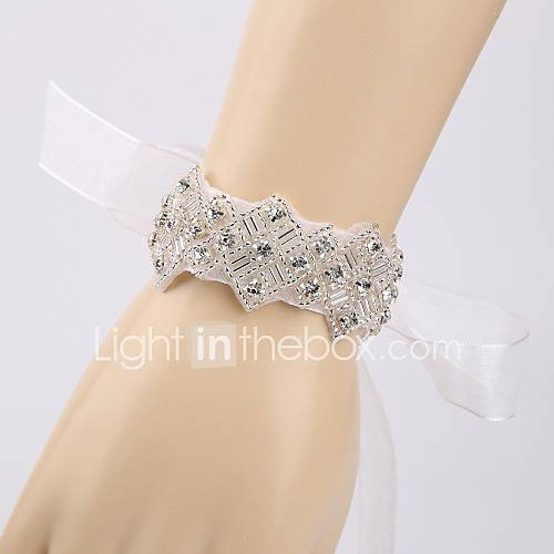 Find great deals on eBay for light in the box wedding. Shop with confidence.