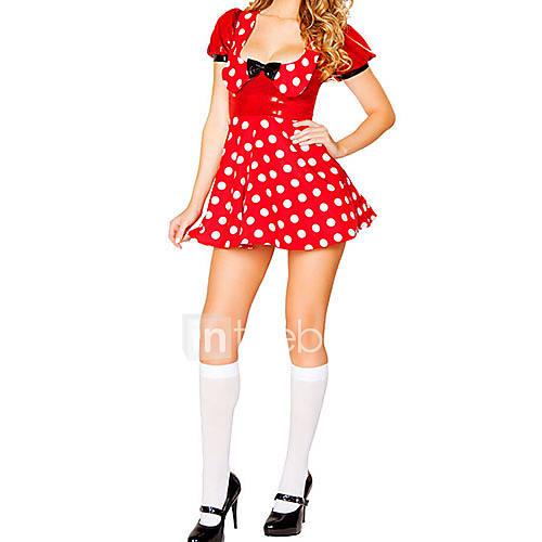 fantasias-de-cosplay-festa-a-fantasia-animal-festival-celebracao-trajes-da-noite-das-bruxas-vermelho-poas-vestido-peca-para-cabeca-dia