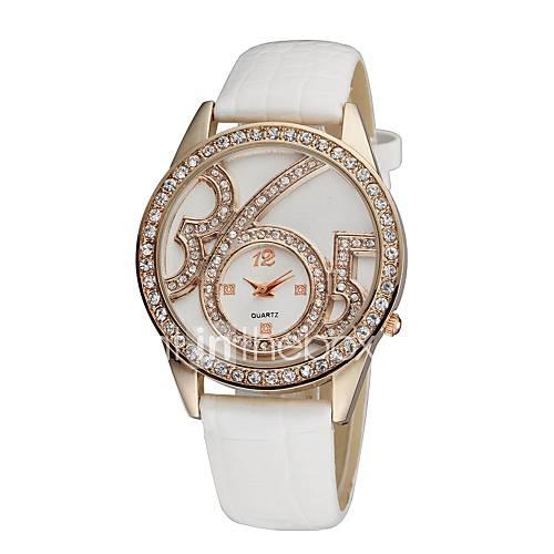 Relógio Bracelete - Mulher - Quartzo - Analógico - camuflagem