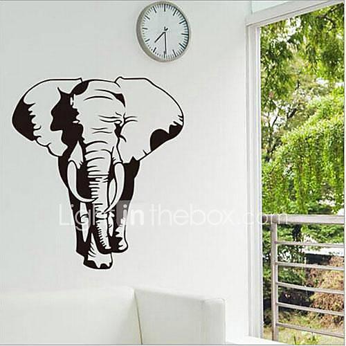 ... sticker diy home decoratie muurstickers verwijderbare sticker