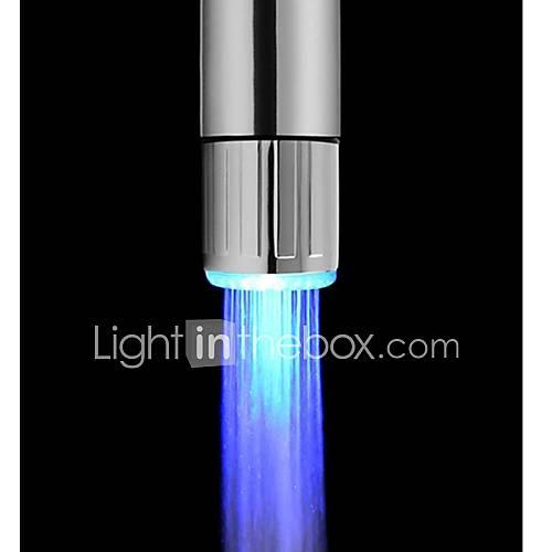 batterijloze-stijlvolle-water-aangedreven-keuken-blauwe-led-kraan-licht