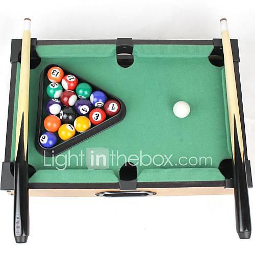 Desktop Game Mini Pool Table Game Board Games 2696078 2016