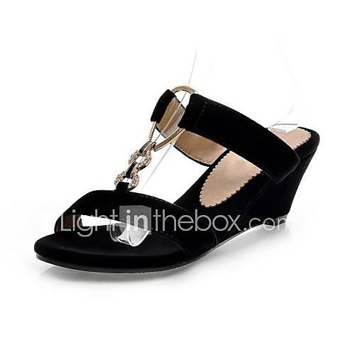 s shoes wedge heel heels sandals office career