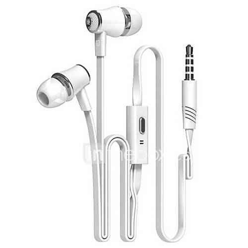 la moda de 3,5 mm para auriculares iphone 6/6 más / 4/5 s / Descuento en Lightinthebox