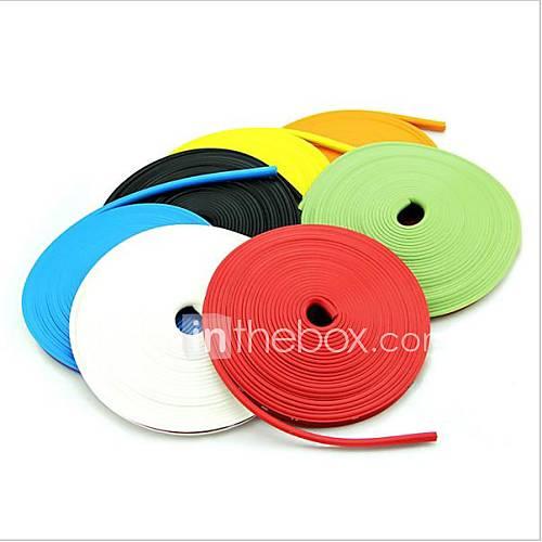 anel-de-protecao-roda-o-estilo-do-carro-aro-etiqueta-universal-novo-hub-para-automovel-22-decoracao-auto-max-10-cores