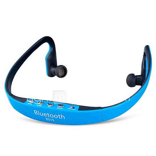 bs15-on-ear-esportes-do-bluetooth-stereo-headset