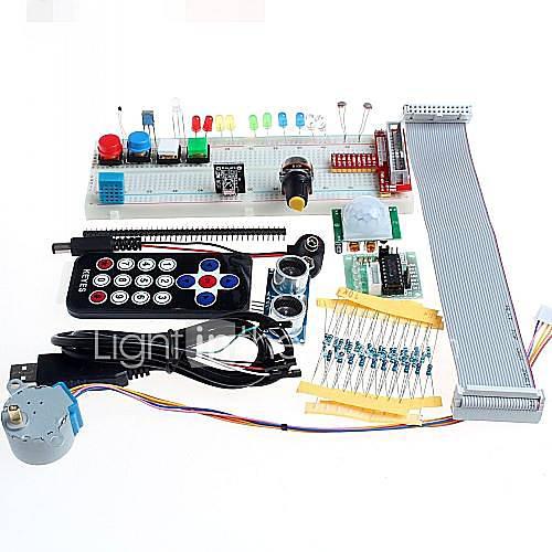pecas-eletronicas-raspberry-pi-kit-para-arduino
