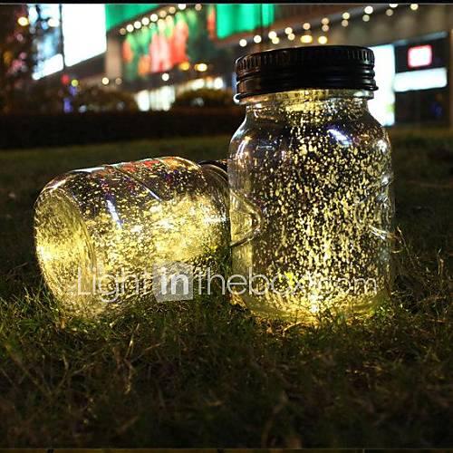 Lampade da esterno LED - Artistico - Ricaricabile del ...