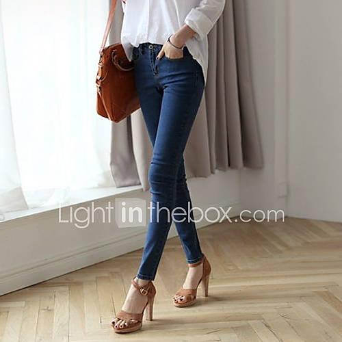 Магазин женской одежды маленьких размеров доставка