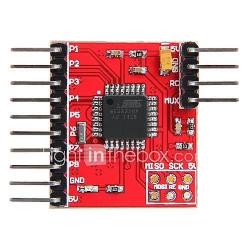 geral-geral-geeetech-ppm-encoder-pecas-acessorios-vermelho