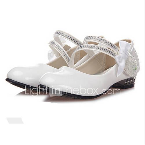 mädchen in high heels