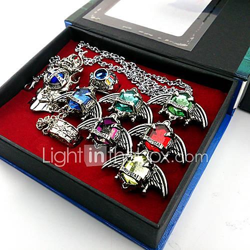 joias-inspirado-por-katekyo-hitman-reborn-fantasias-anime-acessorios-de-cosplay-anel-prateado-liga-masculino-feminino
