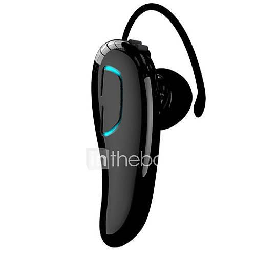 stereo-bluetooth-dos-esportes-v30-headset-estereo-com-microfone-para-iphone-6-6plus-5-5s-s6-cores-sortidas