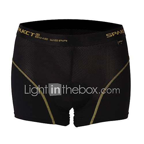 corrida-shorts-roupa-interior-fundos-mulheres-respiravel-tapete-3d-elastano-nailom-ciclismomoto-spakct-stretchy-roupas-para-lazer