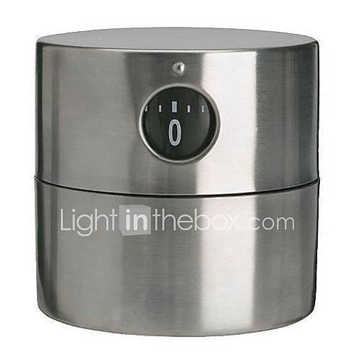ordning-temporizador-de-aco-inoxidavel-timer-de-cozinha-mecanica