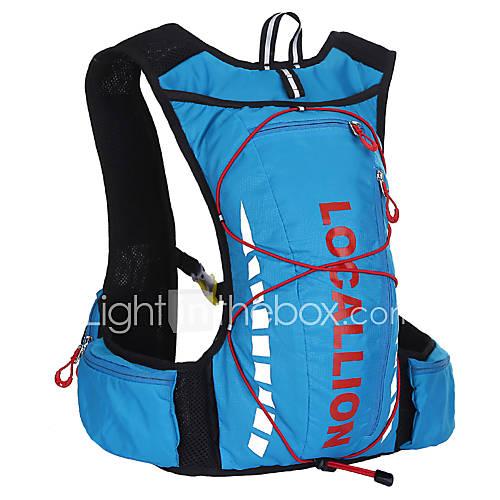 10-l-pacotes-de-mochilas-mochila-de-ciclismo-bolsa-de-academia-bolsa-de-iogapesca-alpinismo-natacao-esportes-relaxantes-basquete-praia