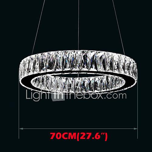 1.5 Lámparas Araña ,  Moderno / Contemporáneo / Tradicional/Clásico / Rústico/Campestre / Tiffany / Cosecha / Retro / Campestre Descuento en Lightinthebox