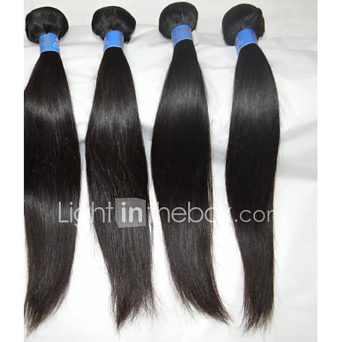 Real Hair Weaves For Sale 48