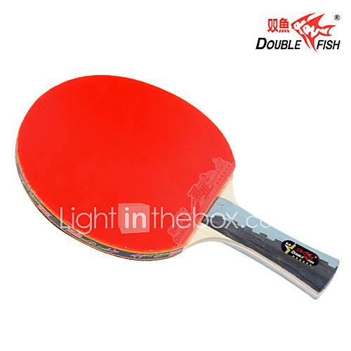 outdoors-6a-e-caneta-basswood-lidar-com-tudo-em-torno-da-mesa-de-paddle-tenis