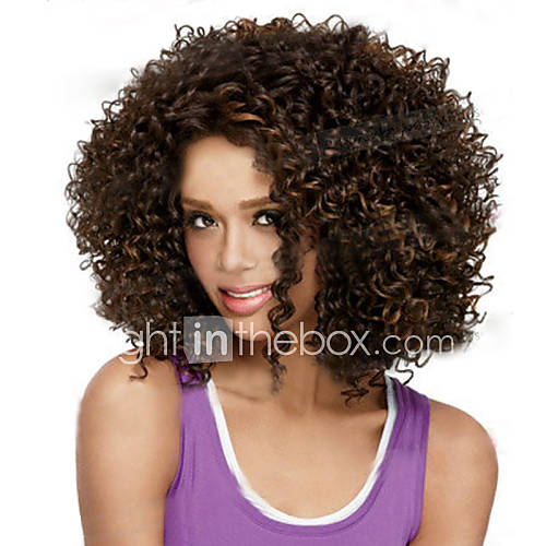 mulher-perucas-sinteticas-curto-encaracolado-marron-cabelo-com-luzes-reflexos-peruca-afro-americanas-peruca-natural-peruca-para-fantasia